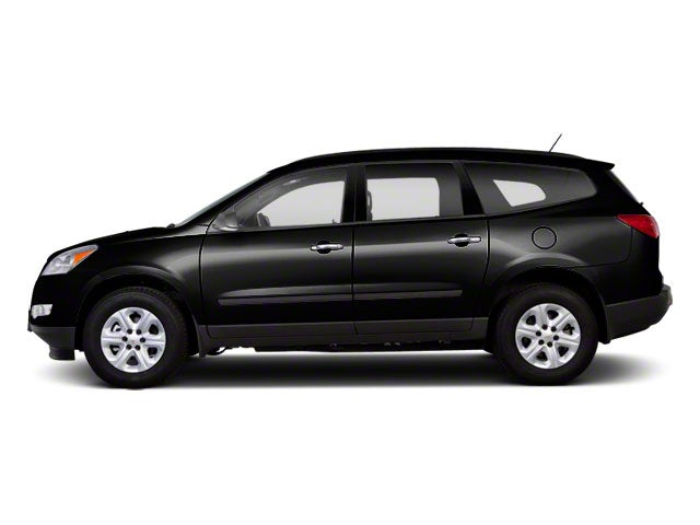 2010 Chevrolet Traverse Owners Manual Auto Parts & Accessories ...